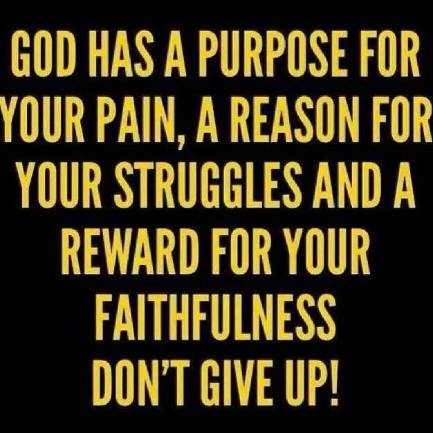 God Keep Me Strong Quotes: Never Give Up, For God Is Still With You, Even If You Don