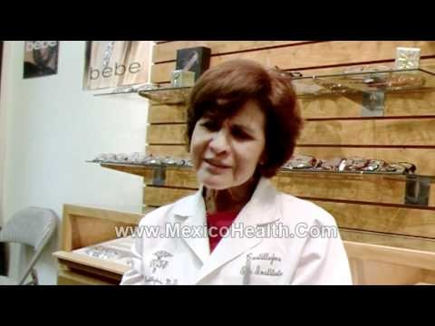 Detached Retina Surgery in Mexico – Diagnostic Reports Required  This video discusses the diagnostic reports requiredfor Detached Retina Surgery.