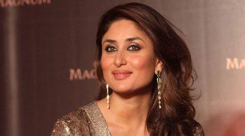 Kareena Kapoor Biography – Biodata, Height, Weight, Affairs, Family, Personal…