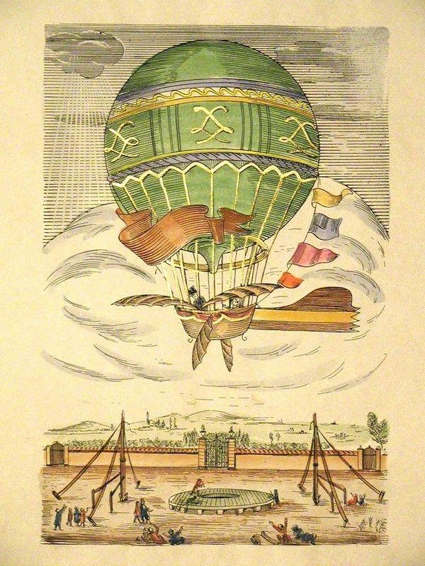 своей винтажные картинки с воздушными шарами перекрестке равнозначных