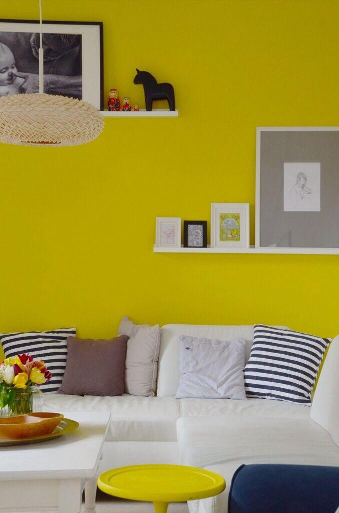 Die 119 besten Bilder zu schlafzimmer auf Pinterest