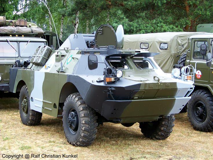 schuetzenpanzerwagen-spw-40p2-bereitschaftspolizei-ca-39717.jpg (1024×768)