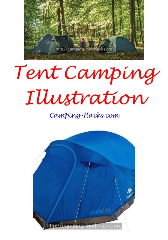 camping hacks cabin - camping kitchen checklist.kids camping gear 7230209631