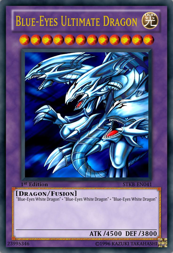 48 best yu gi oh images on pinterest yu gi oh card games and