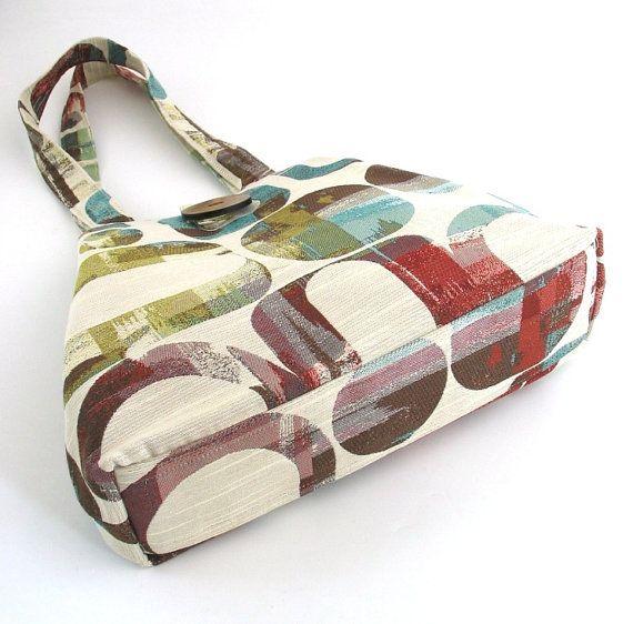 tote bag borsa moderna a mano tracolla pannolini per daphnenen