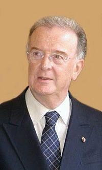 Jorge Sampaio – Wikipédia, a enciclopédia livre