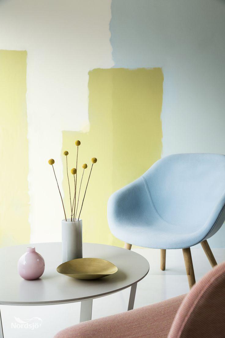 Best 67 DIY Nordika ideas on Pinterest | Color palettes, Paint ...