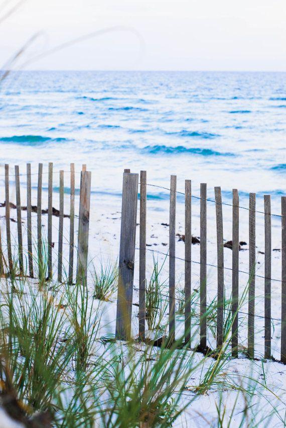 beach ❤