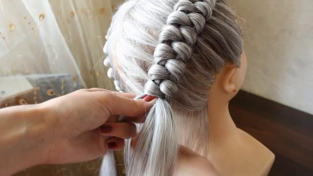 Cheap And Easy Ideas: Older Women Hairstyles Over 60 women hairstyles color blondes.Black Women Hairstyles Purple women hairstyles short black.Straight Hairstyles..