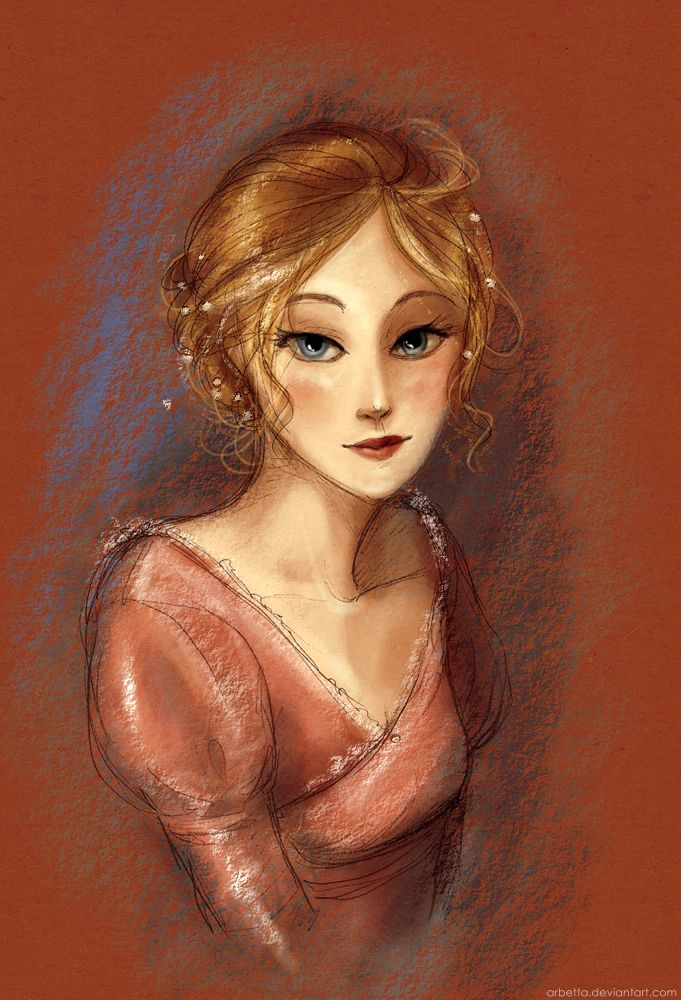 an analysis of emma woodhouse by jane austen Ebscohost serves thousands of libraries with premium essays, articles and other content including emma: jane austen's errant heroine.