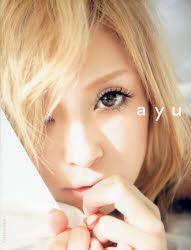 "Buy ""Hamasaki Ayumi Debut 15th Anniversary Photo Album -ayu"" at YesAsia.com with Free International Shipping! Here you can find products of Hamasaki Ayumi,"