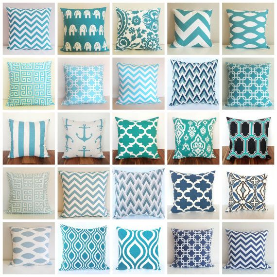 The 25 best Pillow slip covers ideas on Pinterest Cheap