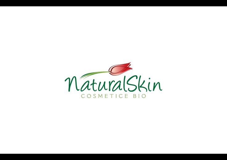 Logo for Natural/Organic Cosmetics online shop by TwinkleBee