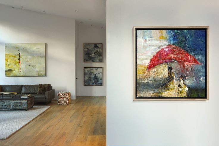 Sargam griffin gallery home contemporary art
