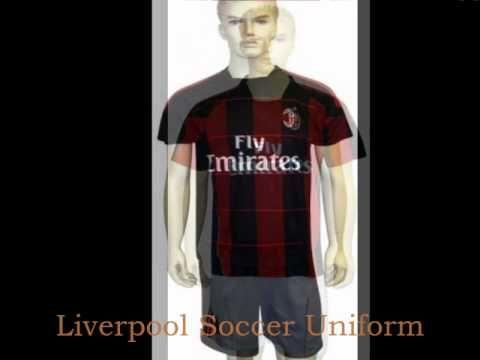 awesome  #ac #ACMilanSoccerUniform #liverpool #LiverpoolSoccerUniform #Milan #soccer #SoccerWear #Sports #SportsWear #uniform #wear AC Milan Soccer Uniform, Liverpool Soccer Uniform, Soccer Wear, Sports Wear http://www.pagesoccer.com/ac-milan-soccer-uniform-liverpool-soccer-uniform-soccer-wear-sports-wear/