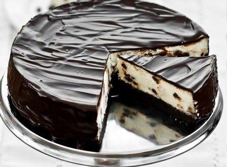 Ellenállhatatlan Oreo torta – 15 perc és kész!
