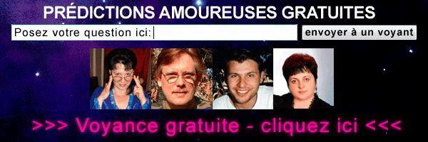 Voyance+gratuite+amour