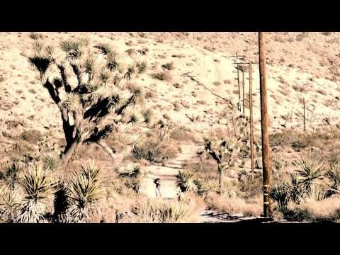JOHN GARCIA feat. Robby Krieger - Her Bullets' Energy (Official Video)   Napalm Records - YouTube