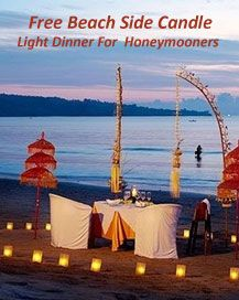 Travel Agent in Port Blair, best Group Package in Andaman, Andaman best Group Package, Group Package in  Andaman, Andaman Tour Vacation, Port Blair best Travel Agent, Andaman Group Package tour