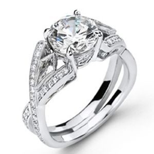best 25 engagement ring brands ideas on pinterest wedding rings for bride diamonds diamond engagement ring and gold engagement rings - Wedding Ring Brands