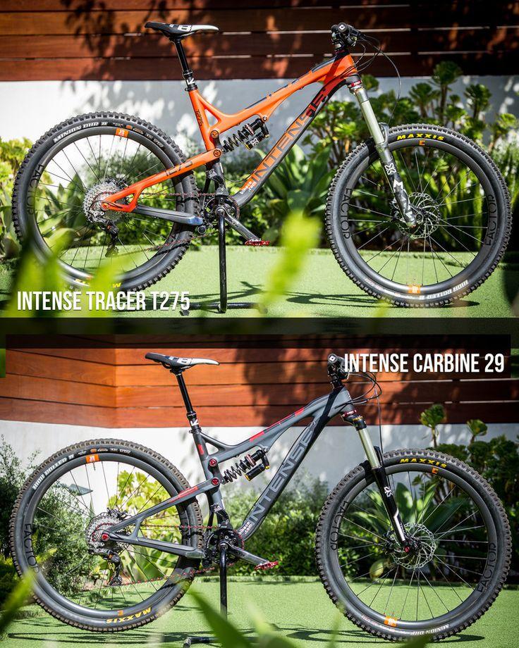 Best 25 Intense Mtb Ideas On Pinterest Freeride Mountain Bike