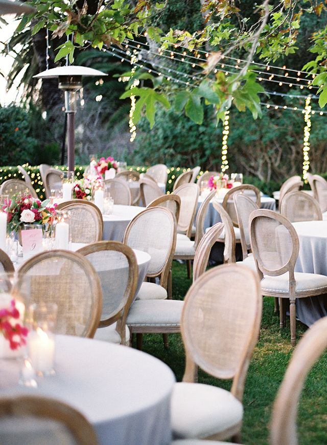 photo Adamson House Malibu California Wedding 38zpsahqfl6mrjpg
