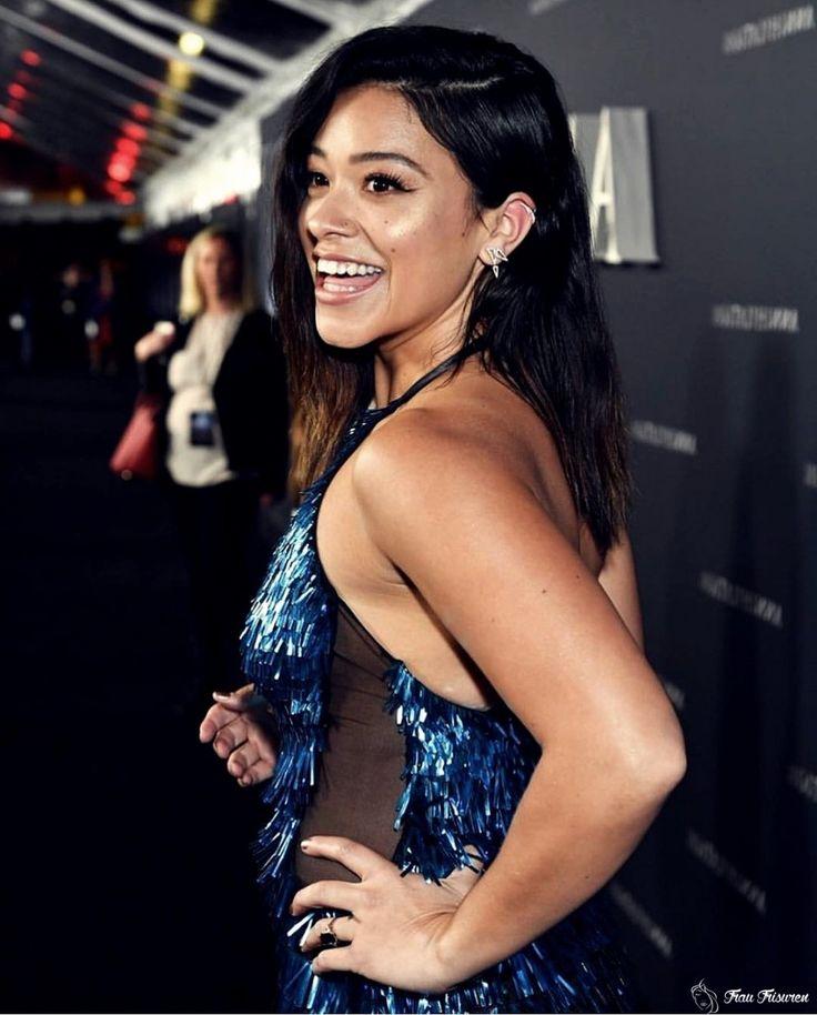 Schönste Schauspielerin