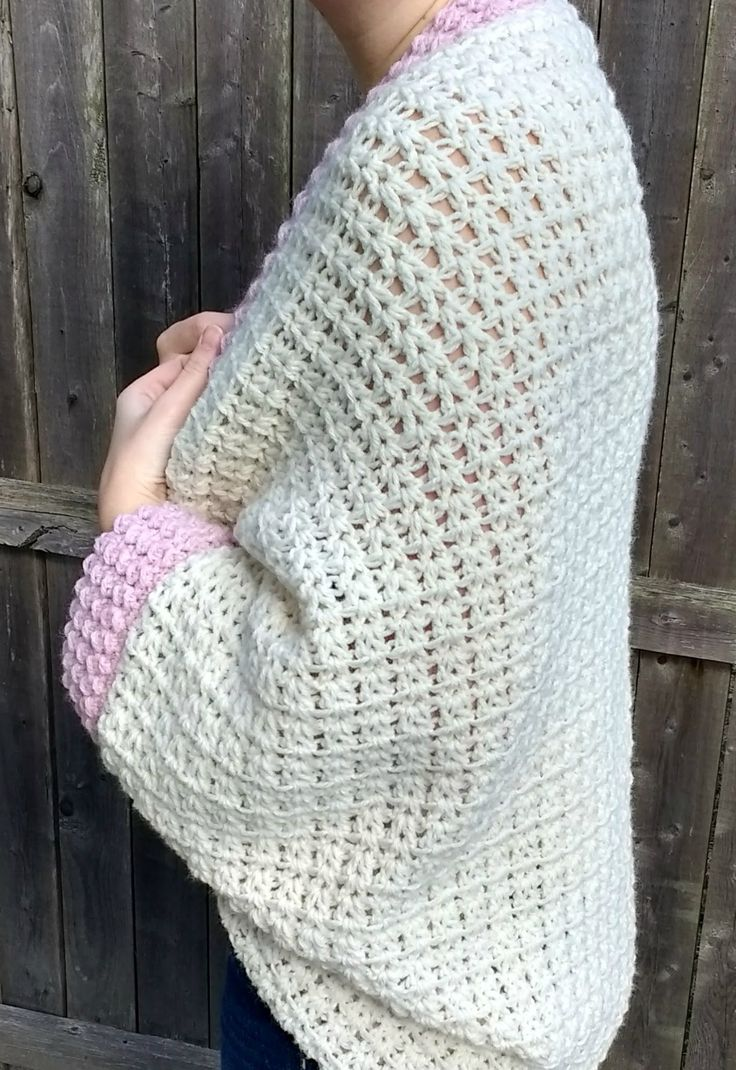 187 best Tricotosa images on Pinterest | Knits, Knitting patterns ...