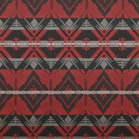 28 best images about ethnic on pinterest ralph lauren. Black Bedroom Furniture Sets. Home Design Ideas