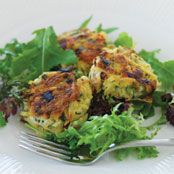 Smoked Fish Cakes Recipe - Quick and easy at countdown.co.nz