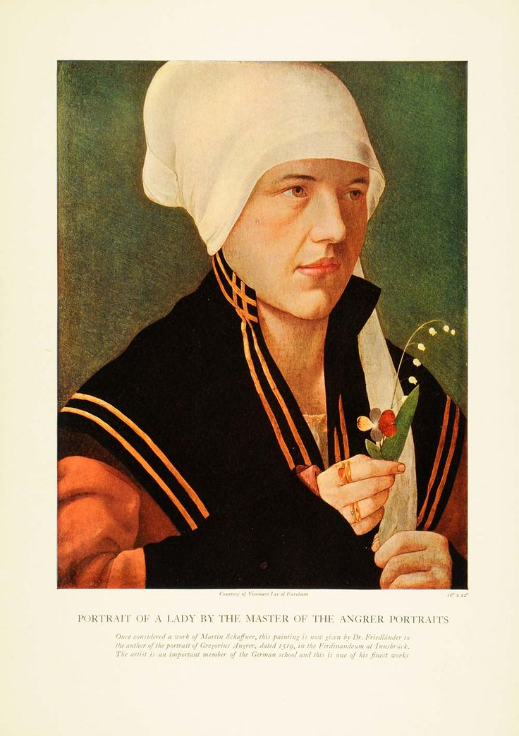 trevilians men George adams, born 25 dec 1733,  not only furnishing a company of men,  but also as a result of the battle of trevilians,.