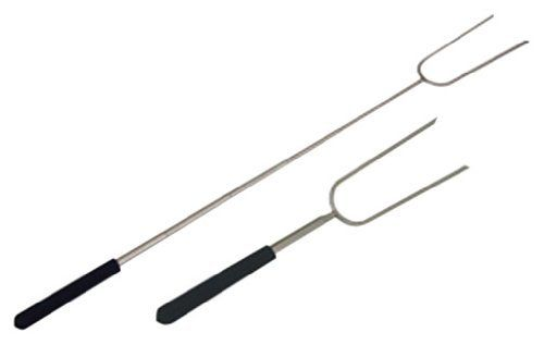 Prime Products 25-0601 Telescopic Hot Dog Fork by Prime-Line. $13.87. PRIME PRODUCTS 25-0601 Telescoping Hot Dog Fork