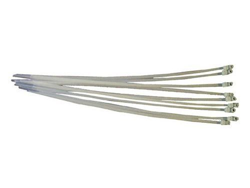 44 best Home - Electrical images on Pinterest   Cord, Wire and Cable