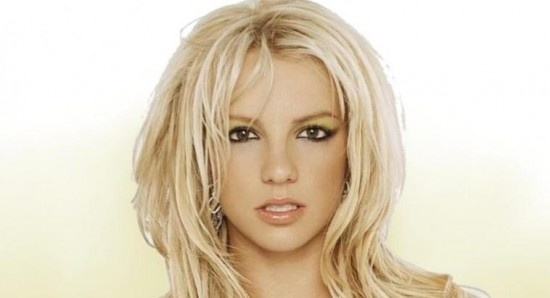 Britney Spears Hair Styles: 1000+ Images About Hairstyles On Pinterest