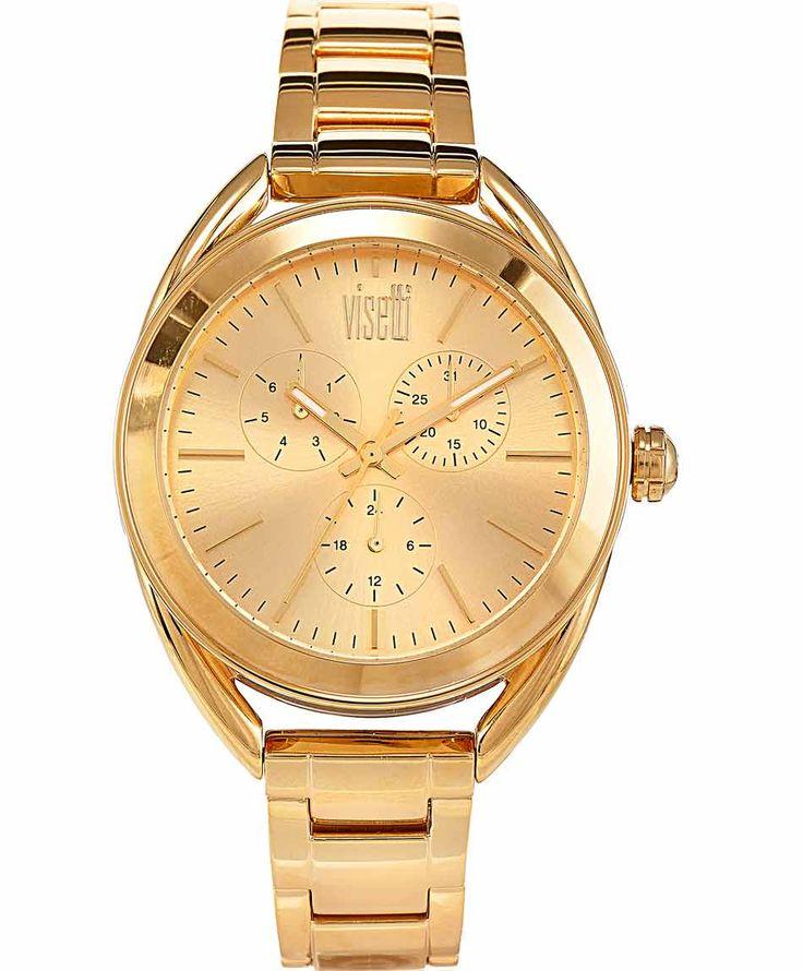 http://www.gofas.com.gr/el/rologia/visetti-ornella-ladies-gold-stainless-steel-bracelet-ti-794gy-detail.html