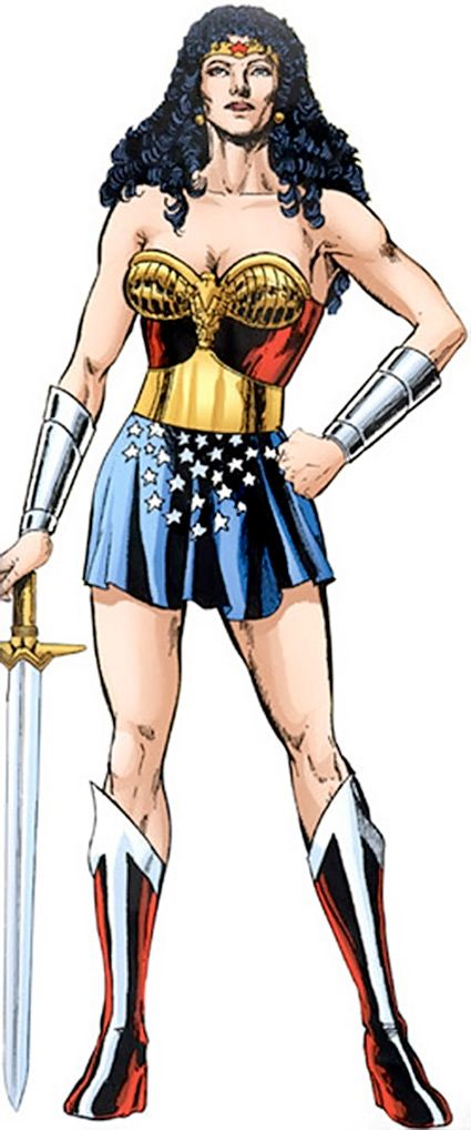 293 best images about amazons on pinterest wonder woman