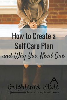 During any hectic time in your life, it becomes so important to take good  care of yourself. Whether it's the holidays or just a stressful period at  work or home, taking time to focus on self-care is essential to your  well-being. Self-care helps you to function at a higher level, and feeling