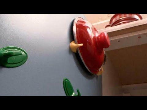 Как хранить крышки от кастрюль Для себя для дома для семьи   Как хранить крышки от кастрюль и сковородок на кухне, идеи и подборка фото.Где вы храните крышки для кастрюль и сковородок? Мы собрали лучшие способы хранения крышек. А вам останется только выбрать оптимальный вариант — в зависимости от размера кухни, объема шкафов.