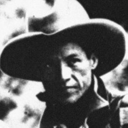 augusto cesar sandino coloring pages - photo#18