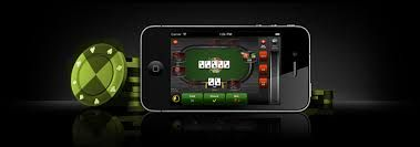 The finest sites are now offering players high speed mobile access, and there is no finer means of gambling on the go than with the iPhone Poker iphone is user friendly device for playing poker gaming. #pokeriphone https://onlinepokersitesusa.net/iphone/