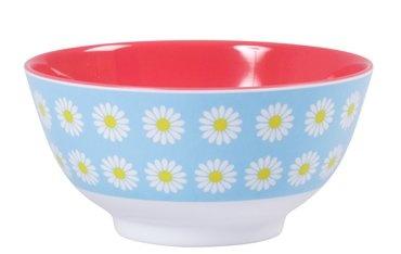 bowl.