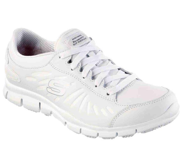 Cheap Buy Best 25+ White tennis shoes ideas on Pinterest | Nike roshe, White