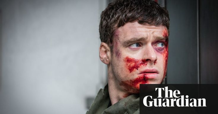 'Barely credible – but who cares?': your Bodyguard reviews ...