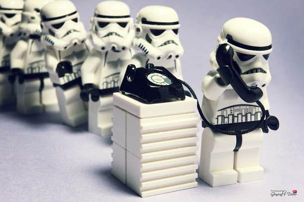 lego-star-wars-figurine-photography-15