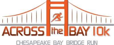 Register Now    Registration for the 2017 Across the Bay 10k is  now open!    Registration | Dates and Pricing  All individual registrations include:     	Event entry   	Shuttle service to start (parking pass must be purchased to PARK)   	Commemorative tech shirt   	Interlocking finisher medal (the first 5 years make a puzzle!)   	Runner food