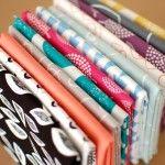 Warp & Weft Sewing Society: Lotta Jansdotter C…