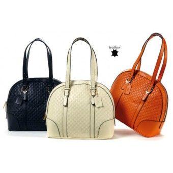 Verde Bag 16-0002653