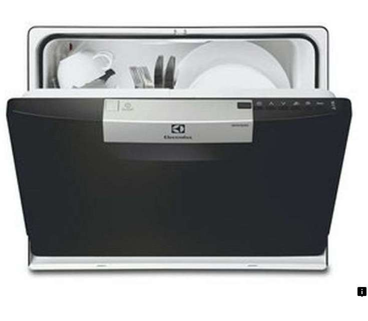 ^^Read about appliance sale. Follow the link for more