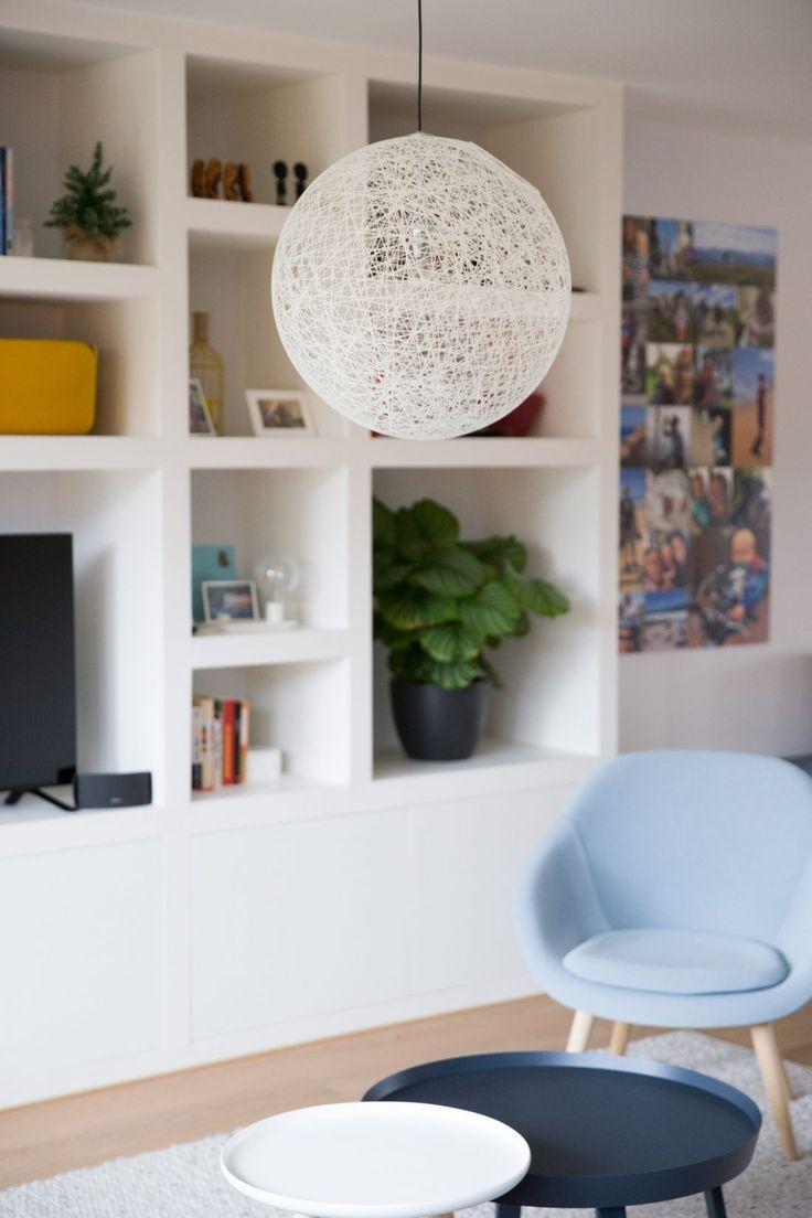 25 beste idee n over marokkaanse woonkamers op pinterest arabische decor marokkaanse - Decoratie hoofdslaapkamer ...