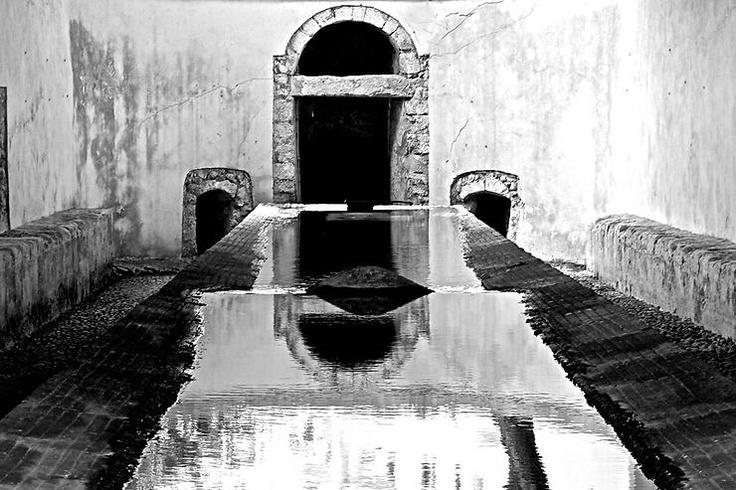 Enter the dark by Cristiano Calvi @ http://adoroletuefoto.it